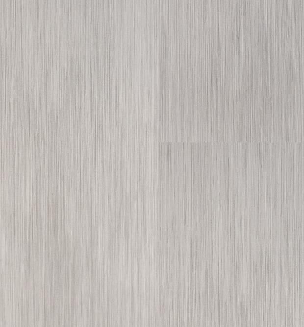 NT-609 Gray