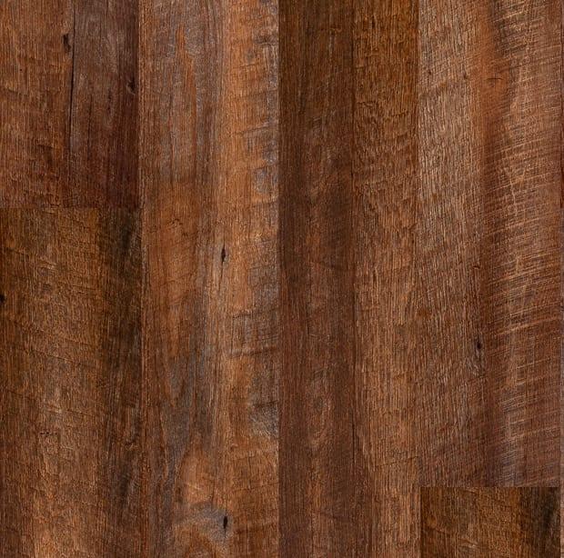 VTB Click Flooring Plank 7