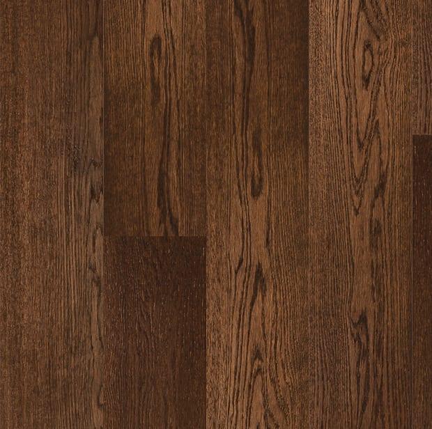 VTB Click Real Wood Veneer Plank 6