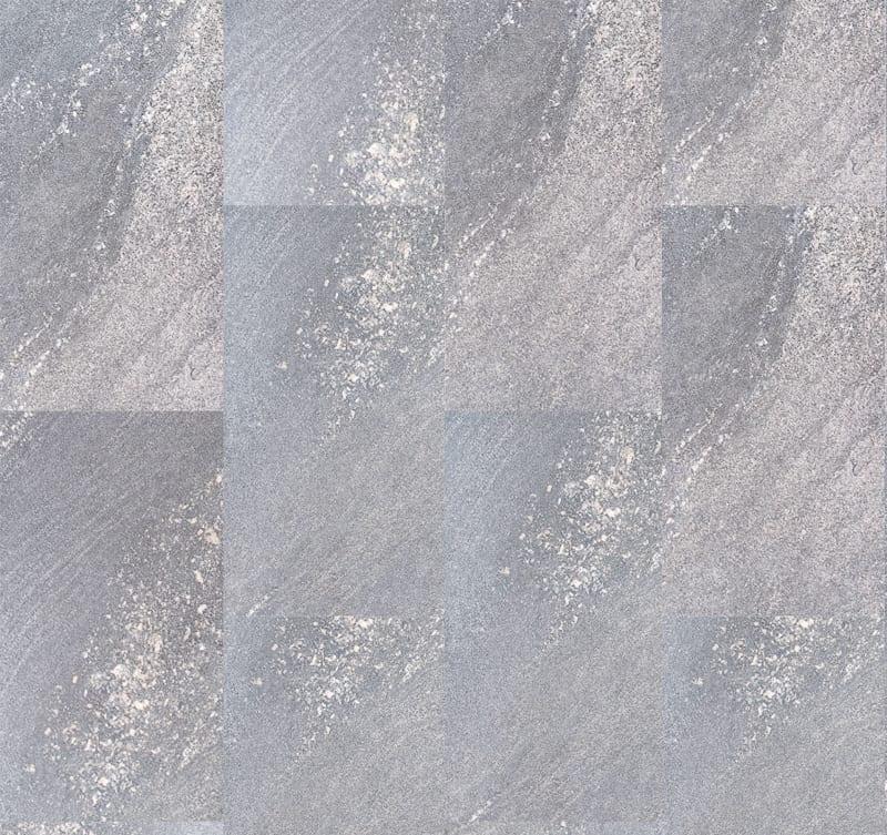 DF2-3006 Charcoal Slate