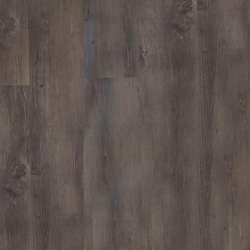 EarthTECH LVT Plank 7.25