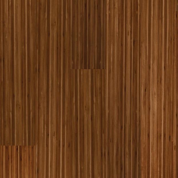 DF2-4200 Bamboo