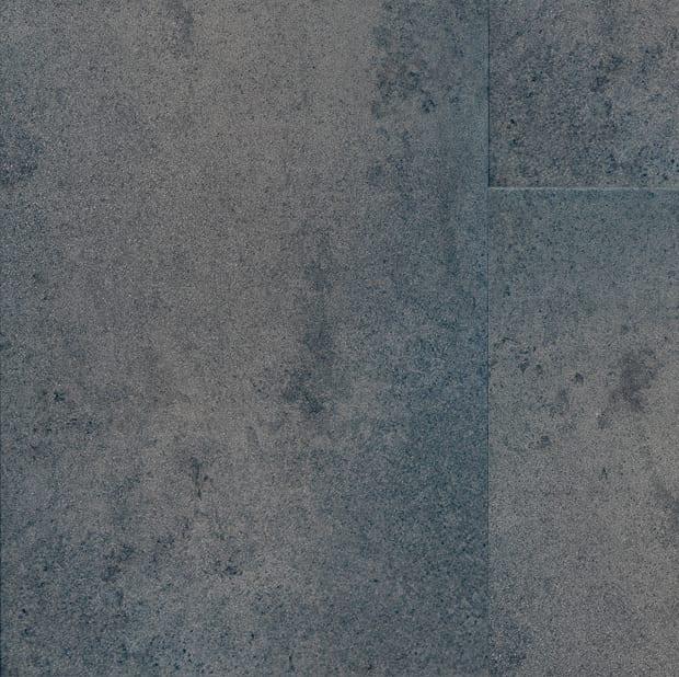 VTB Click Flooring Tile 12